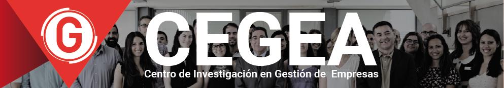 MBA's CEGEA